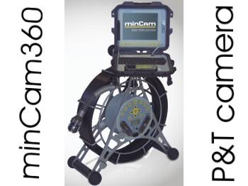 Mincam