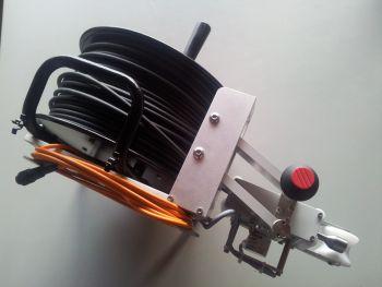 Kablo Makarası